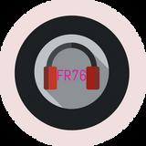2017: Fela Kuti legendary mix Pt 123. Please Visit www.fr76radio.com & d/load the app on Google Play