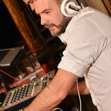 BAROOM (Alex V Deep House Mix Jul 2013)