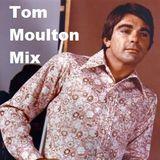 A Tom Moulton Mix!