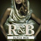 R&B - Classic Divas (Matt Nevin Mix)