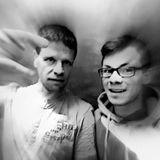 Klangkiste - Schie_Man b2b with DJ Hoffe 2017-11-13