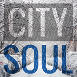 City Soul Radioshow Feb 22