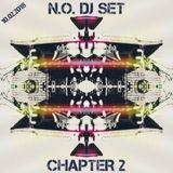 N.O. DJ Set - EP 2 - Moving to radio