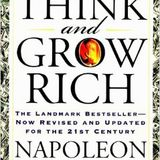 Think and Grow Rich Audiobook Napoleon Hill
