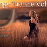 Pencho Tod ( DJ Energy- BG ) - Energy Trance Vol 410