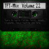 Trivernis Fave Tracks Mix Vol. 22