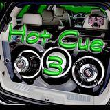 The Hot Cue vol3