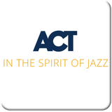 Campus Jazz n°63 - Act Music