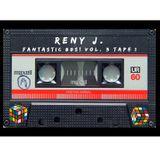 Fantastic 80s! Vol. 3 Tape 1 - Digitalizzata Equalizzata e Pulita da Renato de Vita