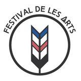 Manu Soler. Festival de les Arts