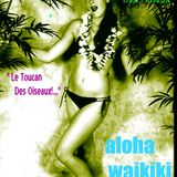 Exotica Mon Amour By Gallagh'