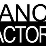 Dj AlicanBODUR- Dance Factory