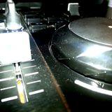 Dj Macsi - The mix ! Part 1