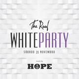 HOPE Live Set The Roof 2015.11.28