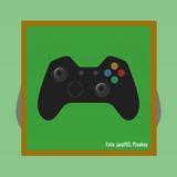 Kultstatus: Ein feuilletonistischer Blick auf Videospiele