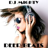 DJ Mighty - Deep Beats
