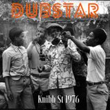 Knibb St 1976 [Part III] - Deadly Melody
