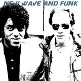 New Wave & Funk Mix