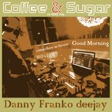 Atmosfere in House mix by Danny Franko Deejay 22 may 019