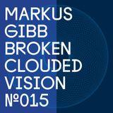 Markus GIBB - Promo mix summer2013