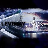 Levimay Park - Episode 1 (19th Oct, 2017)