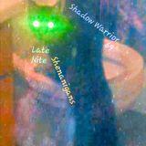 Shadow Warrior 69 - Late Nite Shenanigans