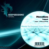DSG025 INnovations - Trapped