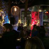 Stephano - Hechizo Live @ Tandem 2.11.18