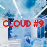 Sasha Vice - #Cloud 9 - August 2018
