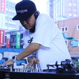 MrSwing Vinly Party Set (Demo Version) 歡迎參加3/14RedBull Ther3Style kick off party以及3/15週六下午3~5節拍廣場