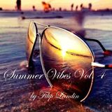 Summer Vibes Vol. 4