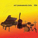 A-Z Jazz #114  Lib & Life