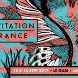 Itw festival Lévitation 2017