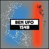 2018-01-02 - Ben UFO - Dekmantel Podcast 154B