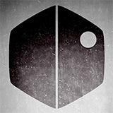 Obscuur presents Soren Aalberg