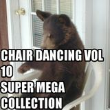 Winter - Chair Dancing VOL 10 SUPER COLLECTION