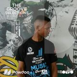 Lekko - The Groove Selections Podcast #43
