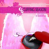 PleaseDontStare Presents Cuffing Season (Slow Jam Mixtape)