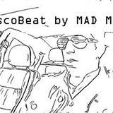 DiscoBeat 4