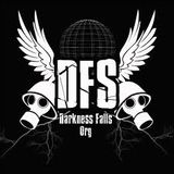 Dj Proton exclusive for Darkness Falls Mixsession 2011-02-28 Bulgaria