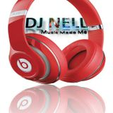 DJ Nell The HipHop Mix