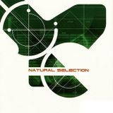 Protoculture - Natural Selection 050 (30.04.2013)