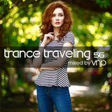 VNP - Trance Traveling 56 (2014)