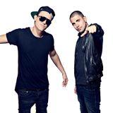 Dimitri Vegas & Like Mike - Mix The Remixes