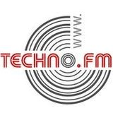 MAXX - Tear Your Clothes Off on Techno.fm (Vinyl DJ Set) 2007