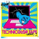 Technicolor Tape Vol.1
