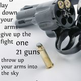 21 Guns And Other Hits