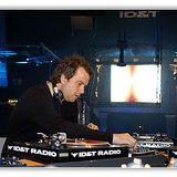 Marcel Woods - Live @ Sensation Black (07-10-2004)