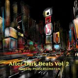 After Dark Beats Vol. 2