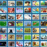 Machine Arrière # 7 - Les Jeux sur Navigateur (avec Samuel Nowakowski)